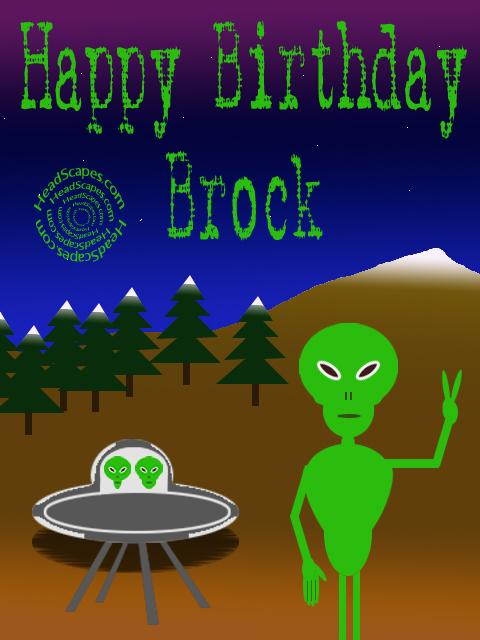 happy birthday betsy images
